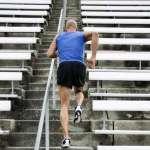 Como Fazer Treinos de Escadas Para Aumentar a Potência Muscular