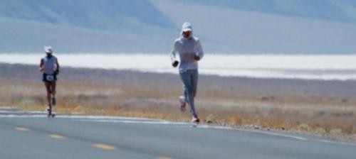 ultramaratona 1