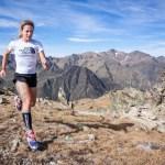 Trail Running – Exercicios Para Melhorar o Rendimento nas Descidas