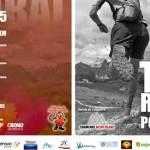 Trail Running Pombal Sicó – Prova com cariz solidário para ajudar os bombeiros