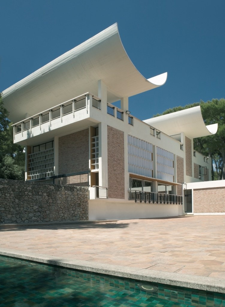 Fondation Maeght