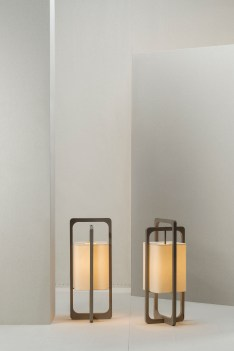 lihou-2-lampes-eclairees
