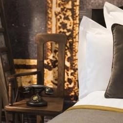 hotel-da-vinci-detail-chambre1