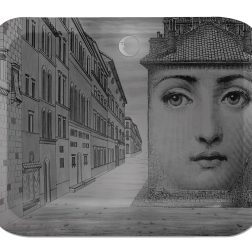 Tray 48x60 Don Giovanni