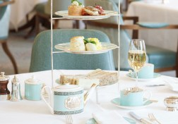 afternoon-tea-fortnum-2