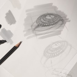 Atelier Cartier
