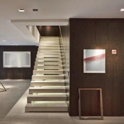 Projetos arquiteturais assinados por Fernanda Marques