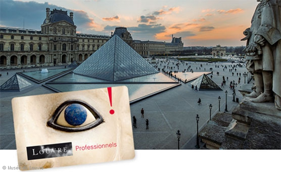 Musées : peut-on innover sans technologie ?