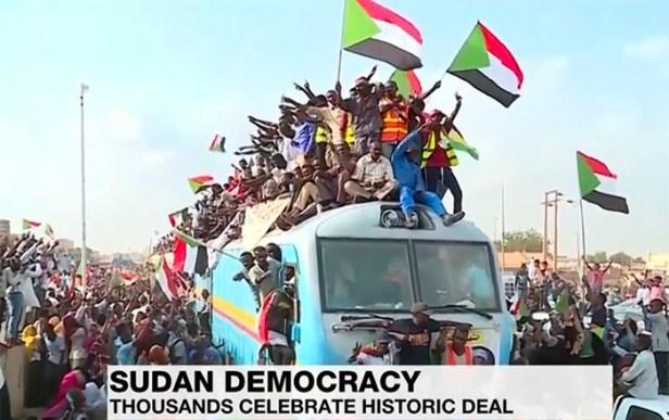 Sudán2208 II