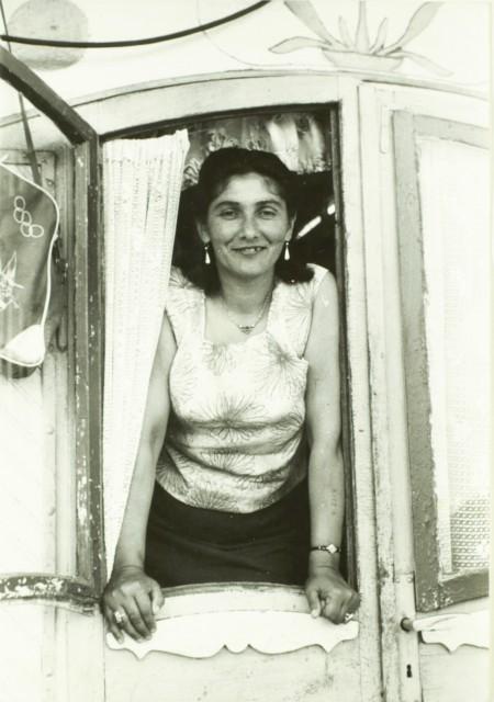 Margareta_Kraus