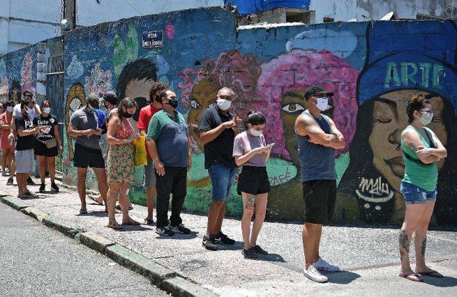 Brasil2411 II
