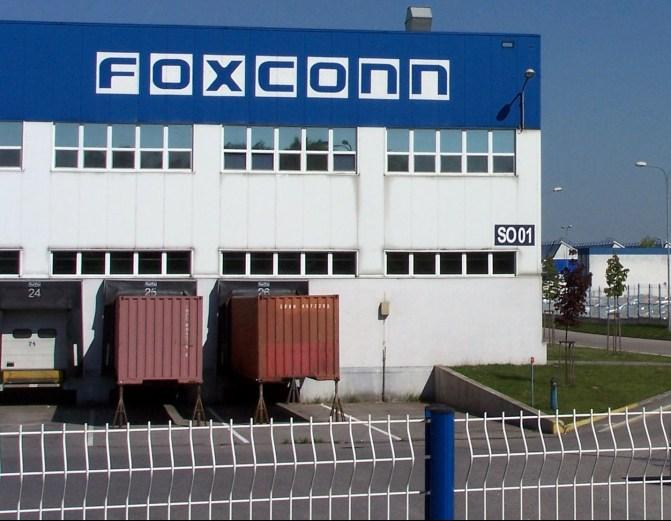 Foxconn2