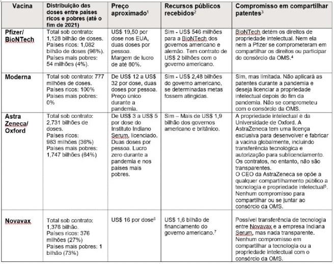 Vacunas1612 II