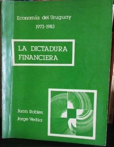 Juan1401 II