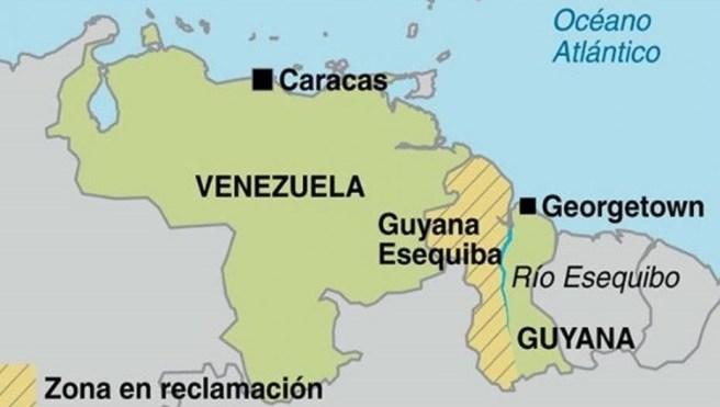 Venezuela402 II