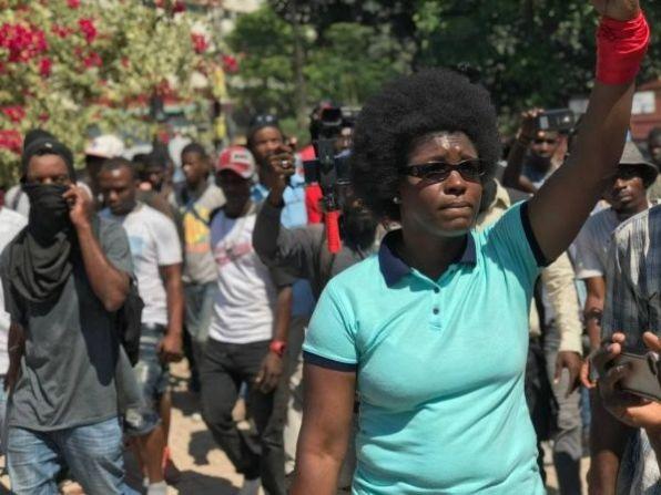 Haití1703 II.jpg