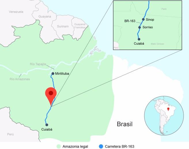 Brasil2504 IV
