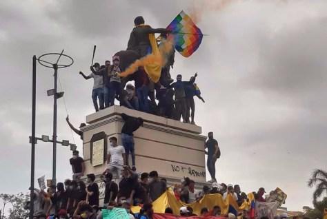 Colombia2904 II
