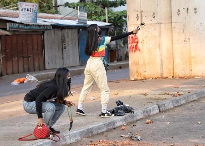 Birmania0309 II