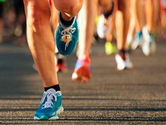 World Athletics anuncia Mundial de Corrida de Rua em 2023. (Divulgação)