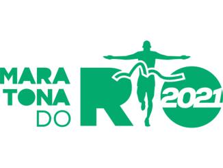 Maratona do Rio ainda não tem data definida para prova presencial em 2021