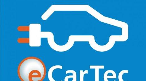 eCarTec Parigi, tutto sui veicoli elettrici