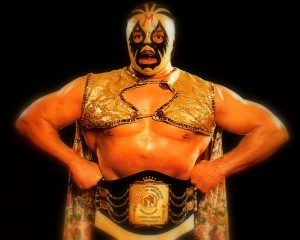 Mil-Mascaras-Stand