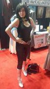 New York ComicCon 2014 - 4