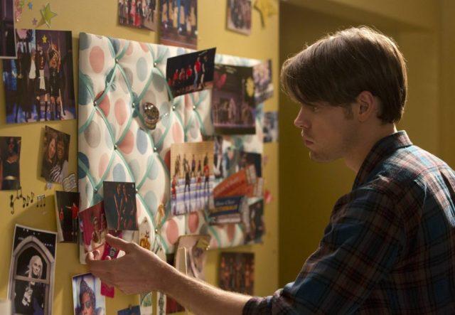 Glee - Season 6 Episode 5