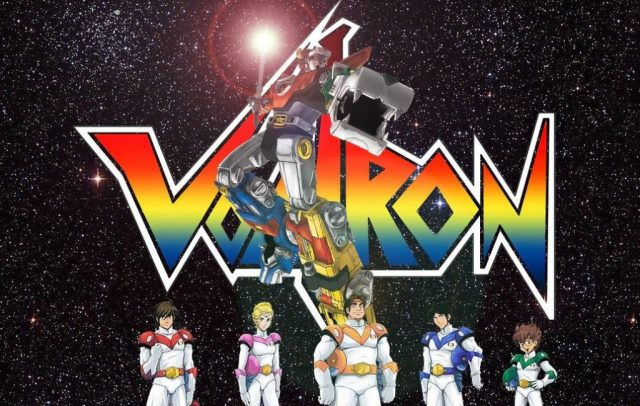voltron_wallpaper_by_swfan1977-d33jtzu