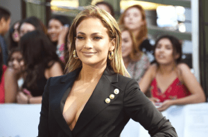 Jlo.png-large