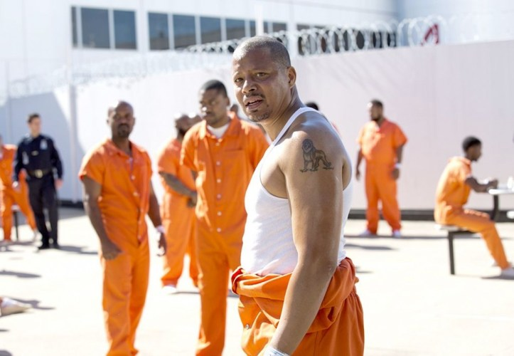 "Recap: Empire – Season 2 Episode 2 ""Without a Country"""