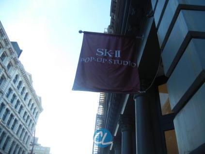 SK-II-Event_00010