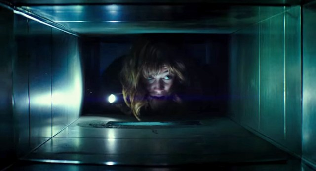 10 Cloverfield Lane Image303