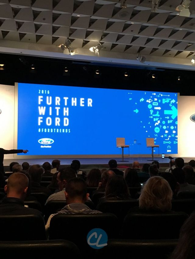 forward-with-ford_00007