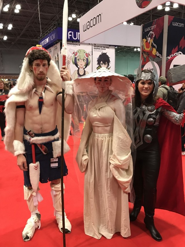 nycc2016_00047