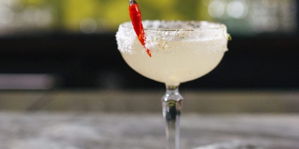 National Margarita Day! Celebrate with Tequila Don Julio Cocktails on 2/22
