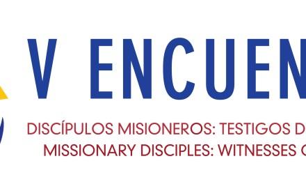 """V Encuentro Nacional de Pastoral Hispana: """"llegar a las periferias existenciales de los hispanos en los EE.UU"""""""