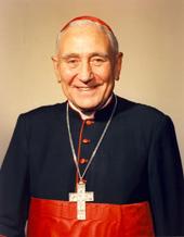LUNES 25: Se inicia la inscripción en el Instituto Cardenal Pironio
