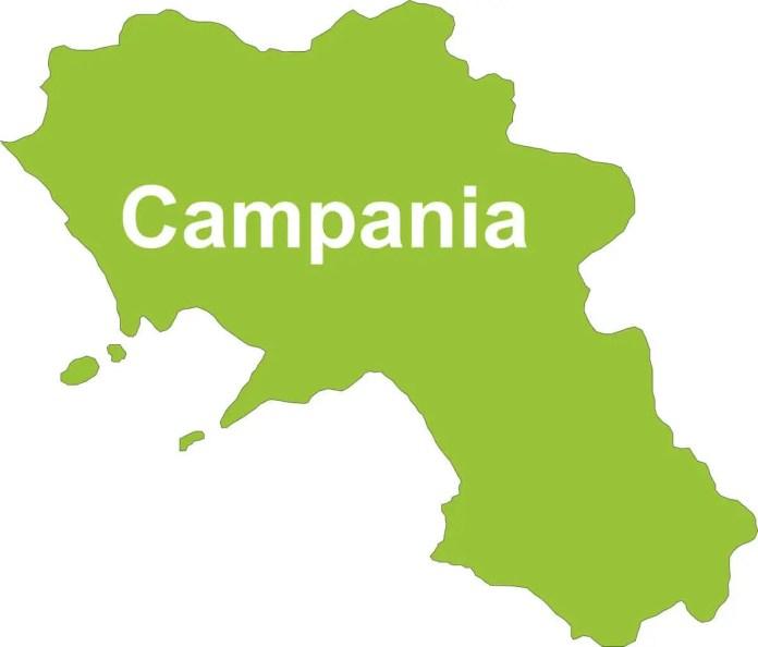 campania2