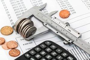 DEBITO ITALIANO AL 132,2% E DEFICIT AL 2,1%