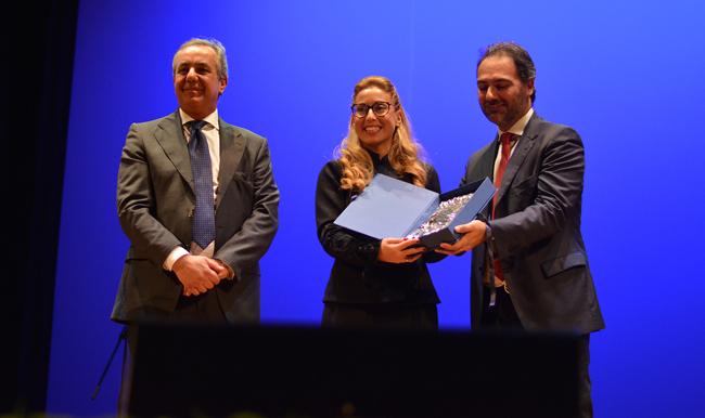 """Premio Napoli C'è 2019 """"Sotto le stelle"""": dove e quando"""