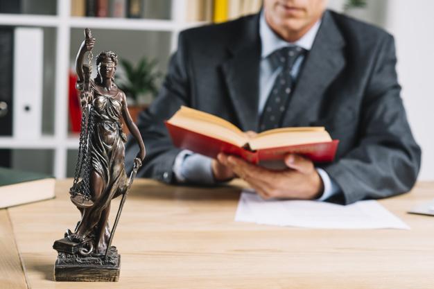 CONTRAFFAZIONE: ORDINE DEGLI AVVOCATI DI NAPOLI ISTITUISCE UNA COMMISSIONE