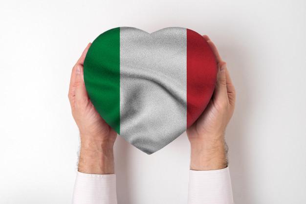 PERDITE DI FATTURATO PER ALCUNI SETTORI MADE IN ITALY