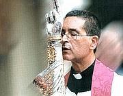 Don Biagio Pellecchia