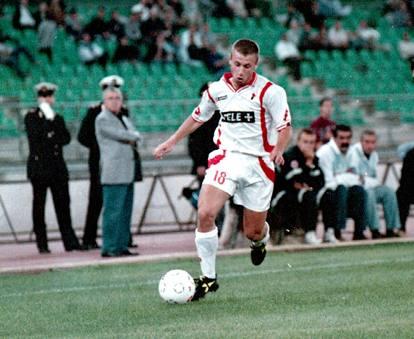 Antonio Cassano Bari   numerosette.eu