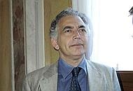 Il pm titolare del fascicolo, Carlo Mastelloni
