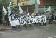 https://i1.wp.com/corrieredelveneto.corriere.it/Media/foto/2011/06/11/Mestre%201--190x130.jpg