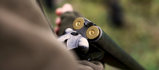 Un cacciatore è stato ucciso per errore da un compagno nel Foggiano