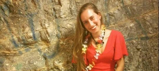A due mesi dal rapimento di Silvia Romano in Kenya cosa sappiamo delle ricerche
